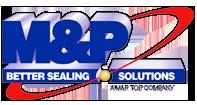 M&P Sealing